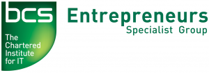 bcs-entrepreneurs-final