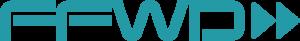 ffwd-logo