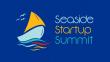 Seaside Startup Summit – Armenia