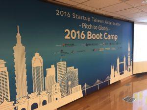 Taiwan_Bootcamp